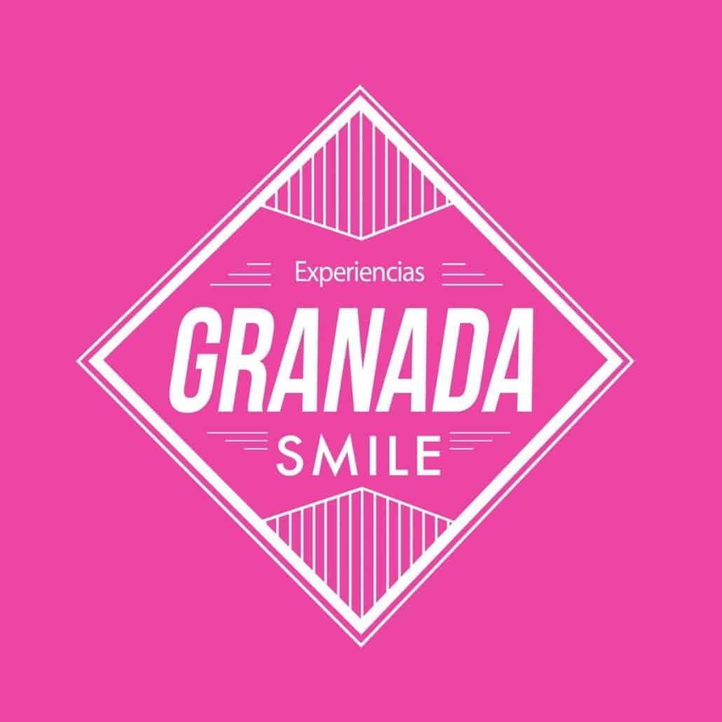 Granada Smile