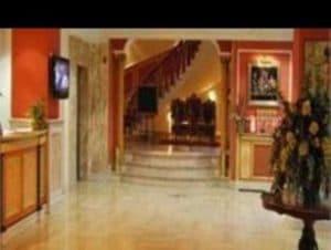 Hotel los angeles en granada - Los angeles granada ...