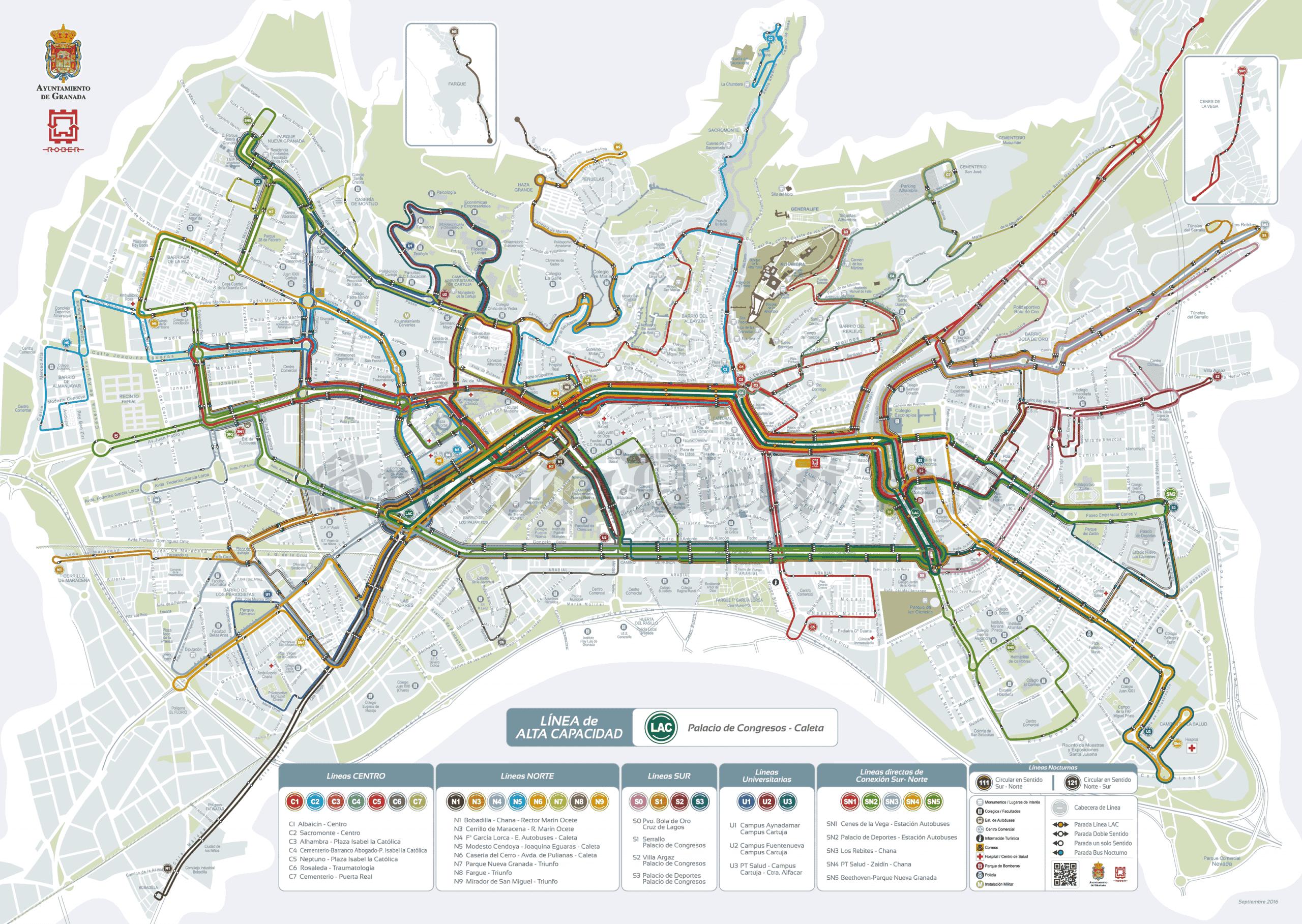 plano-autobuses-lineas-urbanos